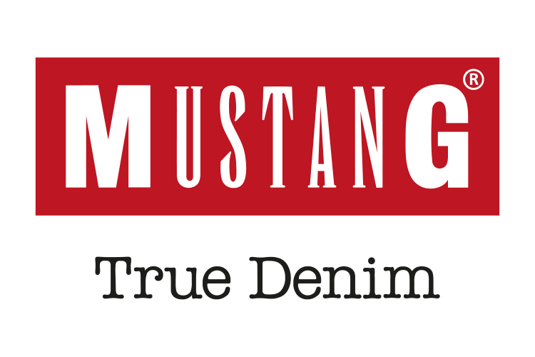 Mustang true denim