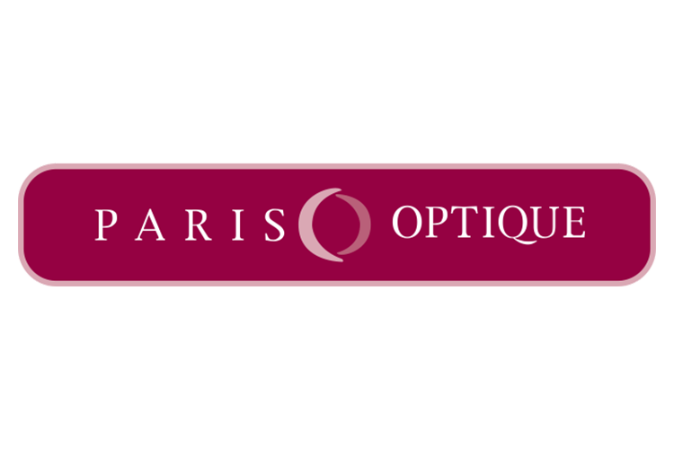Paris Optique - salon optyczny